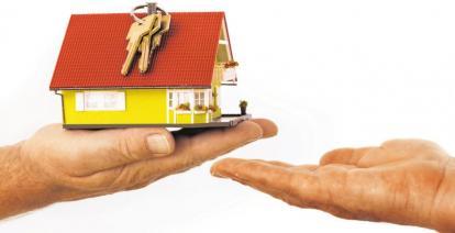 Mit dem Verkaufserlös ihrer Immobilie können Senioren Lebensträume realisieren.