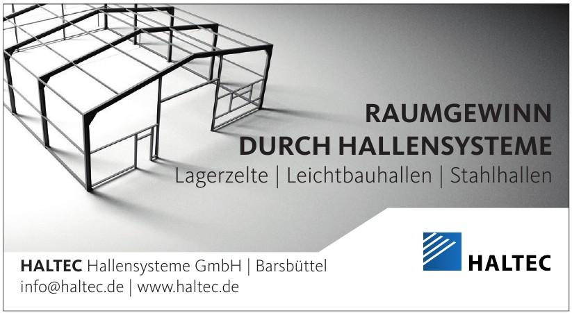 Haltec
