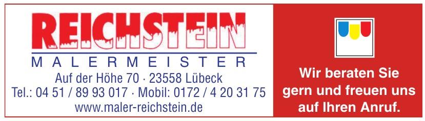 Reichstein
