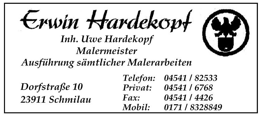Erwin Hardekopf
