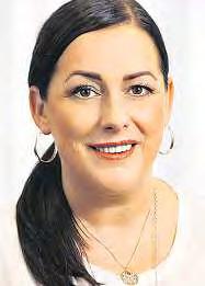 Ellen Krogmann