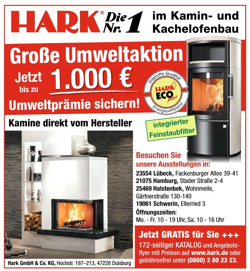 Hark GmbH & Co. KG